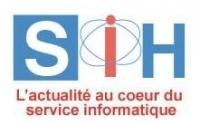 logo SIH Solutions et Cabinet WT Lina WILLIATTE