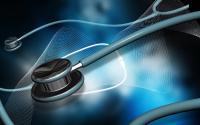 Article SIH SOLUTIONS - Note Juridique DATA et OPEN DATA (Partie 2)  - Maître Lina WILLIATTE (Avocat Droit de la santé - LILLE)