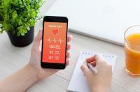 Référentiel H.A.S - Bonnes pratiques sur les applications et les objets connectés en santé (Mobile Health ou mHealth)