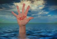 Colloque sur les maltraitantes faites aux personnes vulnérables