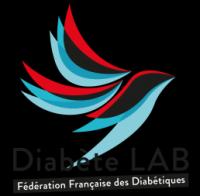 Article de Maître Lina WILLIATTE (Avocat Barreau de Lille - Droit de la santé) - Fédération Française des Diabétiques - Télémédecine entre méfiance et espoir