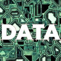 Maître Lina WILLIATTE (Avocat au Barreau de Lille - Droit de la santé / Droit de la santé numérique) fait son entrée au sein du Guide Big Data 2016-2017