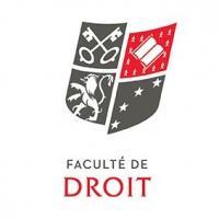 Clinique du Droit  - Interview de Maître Lina WILLIATTE en sa qualité de Professeur de Droit H.D.R à la Faculté Libre de Droit